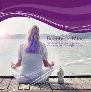 Cover Beauty en Mind