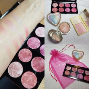 baked-blush-palette