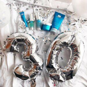 30 jaar ervaring met hyaluronzuur