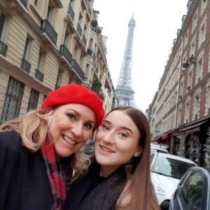 Parijs2